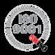 Logo Iso 9001-Zertifizierung