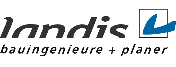 Landis AG